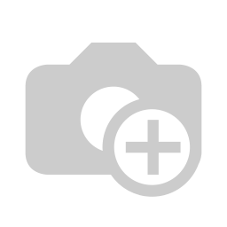 [911-7203-05] Vintage Bett, Medium in gold von Maileg