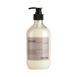 [9309770212] Conditioner- Silky mist von meraki